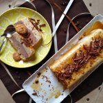 Jamie forró csokija – Sütit akarok! Food And Drink, Ethnic Recipes