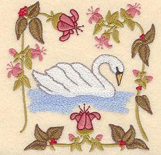 #twelve #days #christmas #seven #swans #swimming