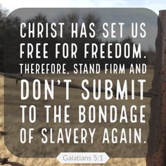 Celebrate Recovery, Christian Quotes, Bible Verses, Poems, Freedom, Faith, Daily Inspiration, Prayers, Journey