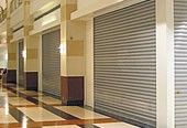 Our entity has gained huge industry accolades in the development of #Grill_RollingShutter to our clients. We are presenting our range at the nominal rate to our clients in order to meet their expectations.