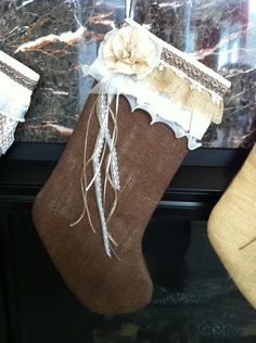 Bring your rustic Christmas decor full circle with our new Burlap Magnolia Wreath! With a classic burlap bow, this wreath sparkles above a warm and cozy fireplace. Christmas Love, Country Christmas, Winter Christmas, Christmas Crafts, Christmas Decorations, Christmas Ideas, Cowboy Christmas, Christmas Chocolate, Christmas Sewing