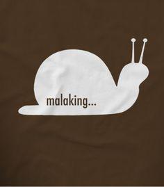 Malaking Suso Pinoy Funny T-shirts Tagalog Quotes Funny, Pinoy Quotes, Qoutes, Shirt Print Design, Shirt Designs, Filipino Humor, Hugot Lines, One Liner, Diy Shirt