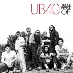 19 Best UB40 images in 2017 | Music, Ub40 lyrics, Reggae music