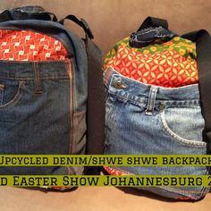 therusty_hen_crafts: Upcycle Easter Show, Denim Crafts, Tied Shirt, Sweater Shirt, Upcycle, Fashion, Knotted Shirt, Moda, Sweatshirt