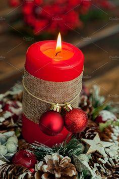 """Képtalálat a következőre: """"Christmas candles"""""""