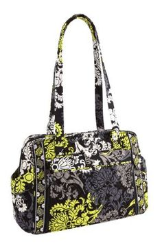 6576f96cac 11 Best Diaper Bags images