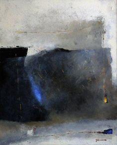 """artpropelled: """" FRANK DUMINIL """" #abstractart"""