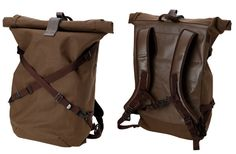 http://files.doobybrain.com/wp-content/uploads/2010/04/Fred-Perry-Randsell-roll-top-backpack.jpg