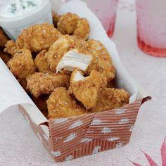 Fried chicken wings, Chicken wings and Fried chicken on Pinterest