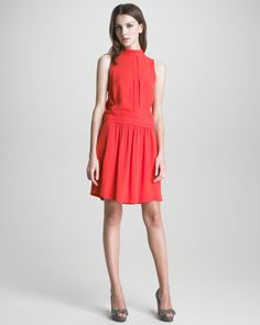 http://ncrni.com/see-by-chloe-mockneck-dropwaist-dress-p-1045.html