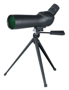 Special Offers - Vanguard High Plains 460 Spotting Scope Kit with Angled Eyepiece - In stock & Free Shipping. You can save more money! Check It (July 22 2016 at 01:21PM) >> http://huntingknivesusa.net/vanguard-high-plains-460-spotting-scope-kit-with-angled-eyepiece/
