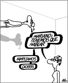 Forges Las Marianas, H Comic, Humor Grafico, Founding Fathers, Jokes, Funny Stuff, Laughter, Comics, Funny