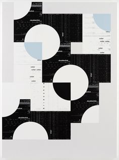 michael riedel art - Google Search