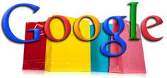 Google Product Search To Become Google Shopping, Use Pay-To-Play Model  May 31, 2012 at 12:00pm ET by Danny Sullivan