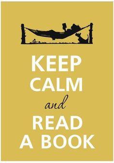 olvass könyvet