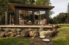 Canterbury getaway at rockwood station Stuff To Do, Things To Do, Canterbury, New Zealand, Travel Inspiration, Pergola, Outdoor Structures, Patio, Outdoor Decor