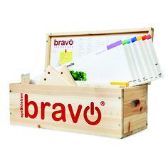 Bravo Skattekista Grunnleggende begreper Toy Chest, Storage Chest, Toys, Furniture, Home Decor, Products, Activity Toys, Decoration Home, Room Decor