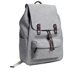 The Twill Backpack - Reverse Denim – Everlane https://www.everlane.com/collections/womens-backpacks/products/womens-twill-backpack-reverse-denim
