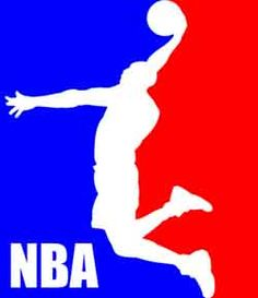 NBA Should Propose Minimum Contract Length http://www.boneheadpicks.com/nba-should-propose-minimum-contract-length/