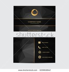 Find Geometric Background Business Card Template Flat stock images in HD and millions of other royalty-free stock photos, illustrations and vectors in the Shutterstock collection. Geometric Background, Background Patterns, Company Names, Flat Design, Card Templates, Royalty Free Photos, Business Cards, Barbers, Offices