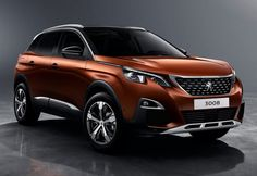 2018 lotus suv. plain 2018 2018 peugeots 3008 suv changes specs concept redesign release date and intended lotus suv