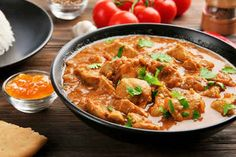 Curry Gnocchi mit Hähnchen von Lascana | Chefkoch.de