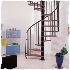 Best 27 Best Spiral Stairways Images Stairways Spiral 640 x 480