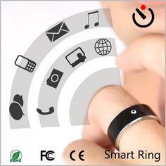 Smart R I N G Consumer Electronics Mobile Phone Accessories Of Mobile Phone Lcds Phones For Iphone 6S For Lg G3 - http://smartphonesaccessories.org/?product=smart-r-i-n-g-consumer-electronics-mobile-phone-accessories-of-mobile-phone-lcds-phones-for-iphone-6s-for-lg-g3