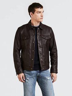 35 Best Leather Jacket Men Ideas Leather Jacket Men Leather Jacket Jackets