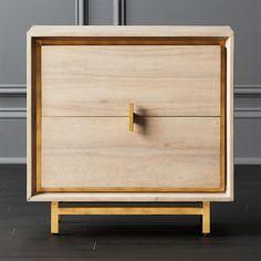 Modern Bedroom Furniture, Steel Furniture, Cheap Furniture, Home Decor Bedroom, Rustic Furniture, Antique Furniture, Furniture Ideas, Kitchen Furniture, Outdoor Furniture