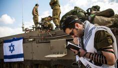 ¿Y si Israel no tuviera derecho a existir? Reflexiones de Sharmine Narwani - paginasarabes