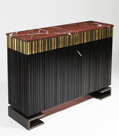 https://www.ralphpucci.net/furniture/Armoires-Dressers/collection