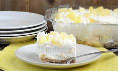 Dessert mascarpone spéculoos ananas au thermomix , un délice pour vos fins de repas. Si facile à préparer, voila la recette thermomix pour le dessert.