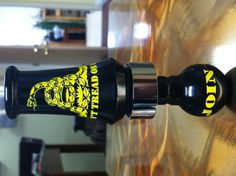 Real Calls, duck call.  Dont Tread on me, Limited edition.  Join or die insert, Patented insert.