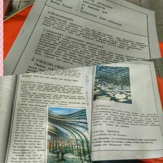 Paper about architecture based of vitruvius theory