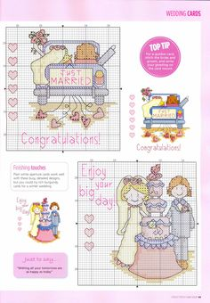 Wedding Cards 4/6