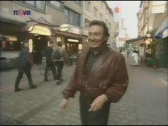 Karel Gott - EXPO 2000 v německém Hannoveru (Nova TV) - YouTube Nova Tv, Karel Gott, Youtube, Youtubers