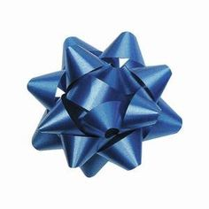 Royal Blue Pre Made Bows Case of 200 >>> Continue to the product at the image link.