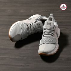 new products a758e 8f393 Instagram post by Foot Locker • Jun 7, 2017 at 1 00am UTC. Foot Locker,  Lockers, Shoe Game ...