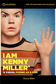 meet the millers friends song