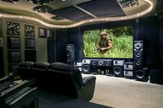 100 Best Home Theater Set Up Images On Pinterest Home Theater