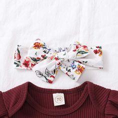 TEVEQ Summer Toddler Baby Girls Sleeveless Sunflower Striped Print Romper Jumpsuit