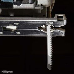 7 Innovative Hacks: Top Woodworking Tools Diy Projects essential woodworking tools tips and tricks.Woodworking Tools Saw Fence essential woodworking tools tips and tricks. Jet Woodworking Tools, Woodworking Jigsaw, Essential Woodworking Tools, Woodworking Organization, Woodworking Magazine, Woodworking Workbench, Woodworking Techniques, Woodworking Videos, Woodworking School