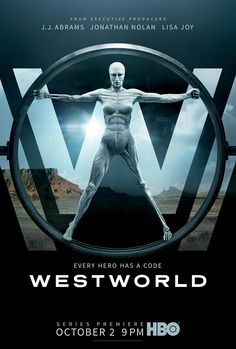 """HBO's new show """"Westworld"""" plays modern songs in a Western setting, and show composer Ramin Djawadi explains why."""