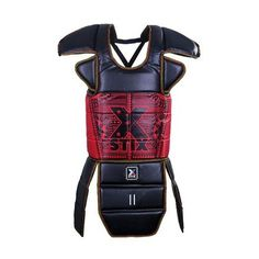 Image result for arnis armor sparring