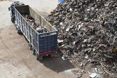 Making Scrap Metal Recycling profitable starts with understanding your margins. changing prices, complex pricing structures, contamination of material, downtime of facilities, employee safety are challenges recycling companies are faced with.