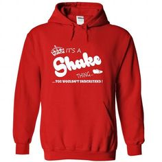 Its a Shake Thing, You Wouldnt Understand !! Name, Hood - #hoodie ideas #boyfriend sweatshirt. ORDER HERE => https://www.sunfrog.com/Names/Its-a-Shake-Thing-You-Wouldnt-Understand-Name-Hoodie-t-shirt-hoodies-1832-Red-32255527-Hoodie.html?68278