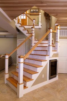 Best Interior Cable Stair Railing Kits Cable Rails Are 640 x 480