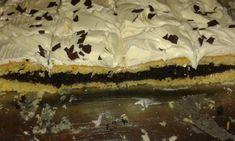 Ez az epertorta a rabjává tesz: se liszt, se cukor nem kell hozzá! Minion, Pie, Food, Basket, Baking, Torte, Fruit Tarts, Pies, Tart