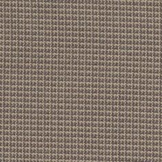 Khaki Mini Check Cotton Suiting Woven Fabric - SKU 3725 — Nick Of Time Textiles